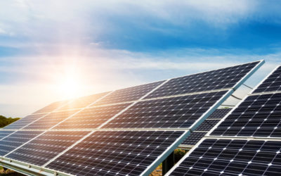 Market Studies and Project Development for diverse PV projects